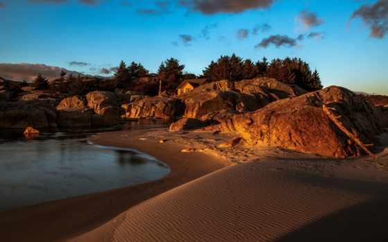 берег, пикабу, era, relaxare, пляж, iunie, autor, muzica,