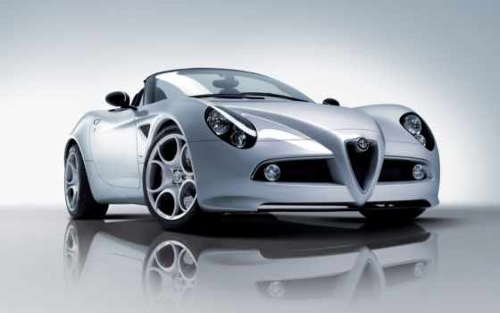 автомобили, авто, красивые, мото, самые, частных, бесплатных, спортивные, красивых, самых,