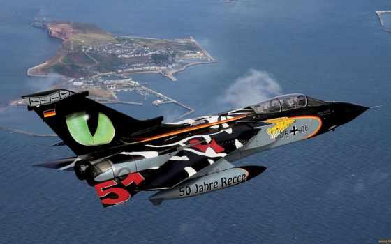 boeing, торнадо, самолёт, revell, вертолет, реактивный, tigermeet, combat, самолеты,