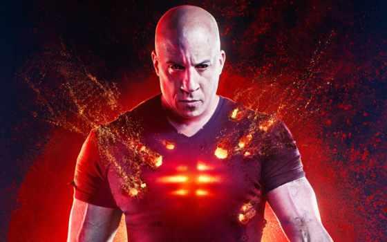 bloodshot, movie, online, watch, trailer