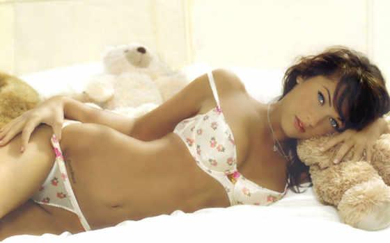 fox, девушки, fhm, hot, foto, women, best, sexiest, chica, шикарные, seducer, телка, atraktívna, simple,