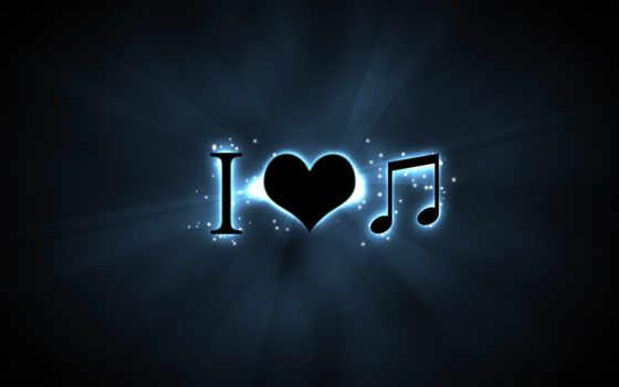music, love Фон № 26760 разрешение 1920x1200