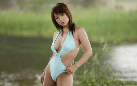 просмотров, кб, фотографии, азиатка, девушек, красивых, подборка, японка,