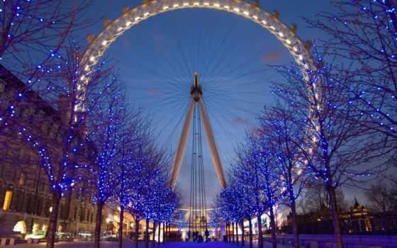 глаз, london, освидетельствов, сертификации, сертификация, аттракционов, экспертиза, londone, испытания,