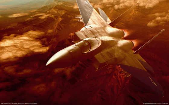 combat, ace, zero, war, belkan,
