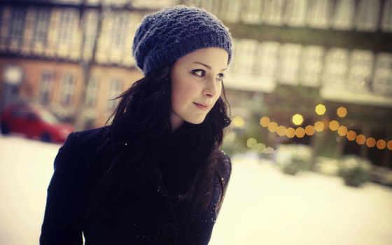 winter, холод, dota, совершенно, девушка, категория, улица, настроение, снег, страница,