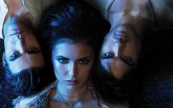 дневник, vampire, damon, elenon, сниматься, стефан