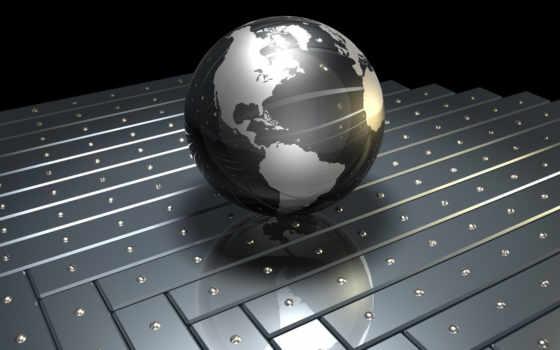 земля, планета Фон № 10259 разрешение 1920x1200