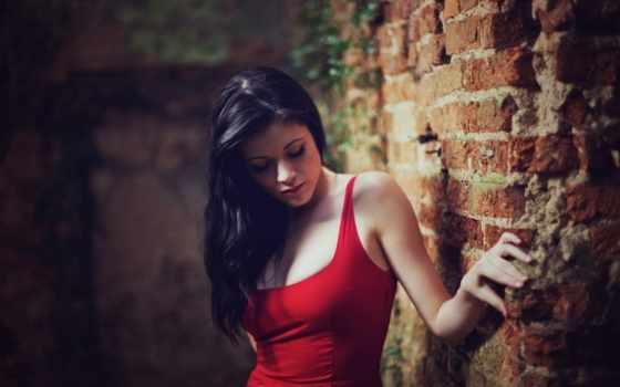 красивые, девушка, фотосессии, devushki, possible, fotohomka, волосы, фотографий, девушек, дешевые, оптом,