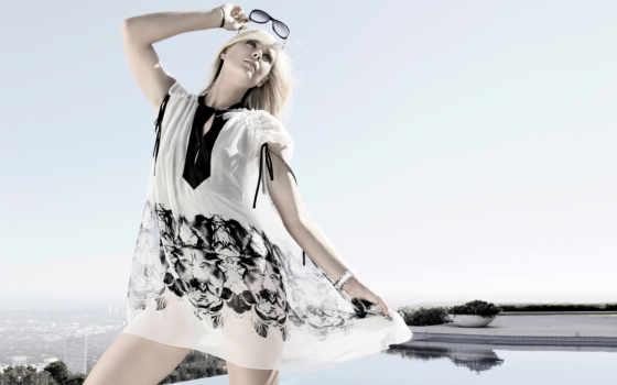 devushki, красивые, fashion, настроения,