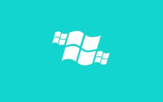 windows, научиться, теме, версию,
