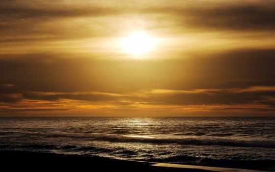 pulau, lombok, пляж, золотистый, keindahan,