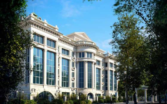 house, classic, buildings, классике, architecture, classichouse, сергей, жилой, ukraine,