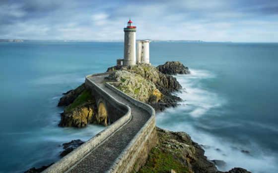 маяки, мира, самые, красивые, маяков, красивейших, lighthouse, потрясающие, обсуждение,