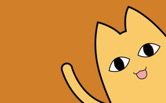 кот, автор, тюлень, gary, рисунок, профиля, azumanga, пони, daioh, вконтакте, красивые,