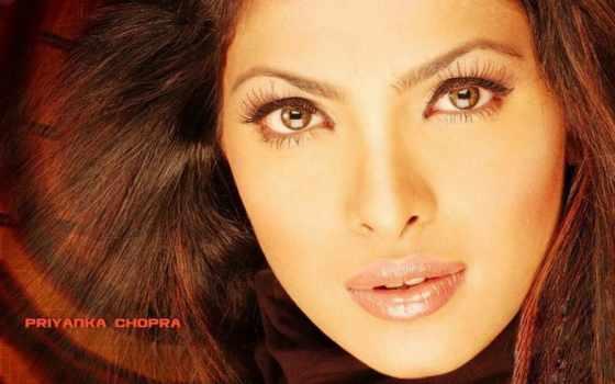 priyanka, chopra, images, актриса, free, pictures,