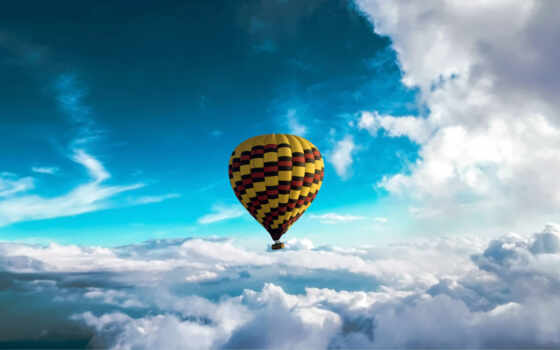 ipad, air, мини, balloon