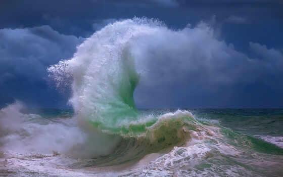 море, просьба, rough, ocean, water, закат, russian, аквариум, avatan