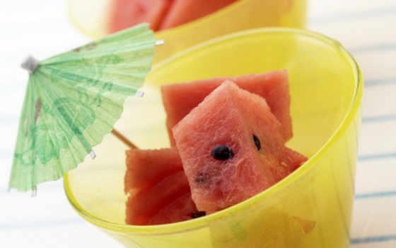 fruits, fruit