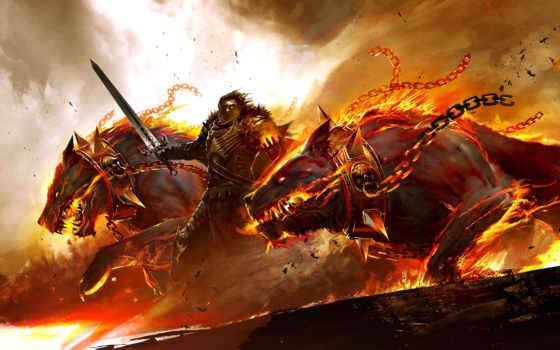wars, guild