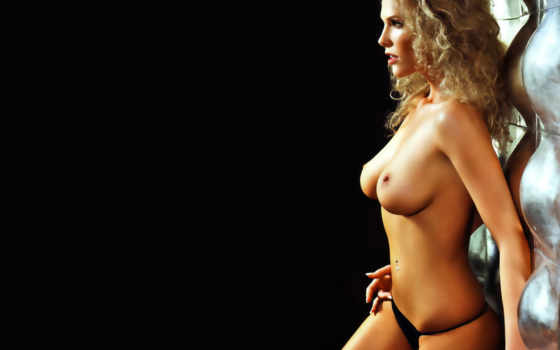 красивая грудь Фон № 44971 разрешение 1920x1200