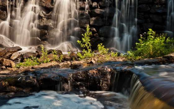 красивые, природа, горы
