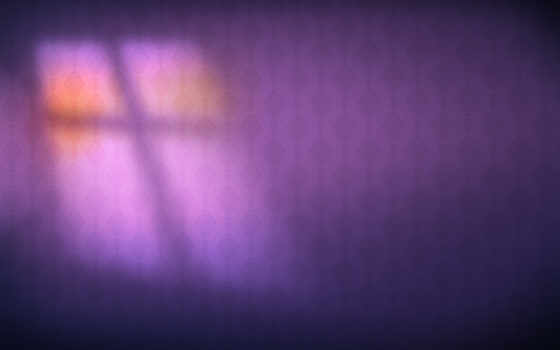 фон, purple, презентация