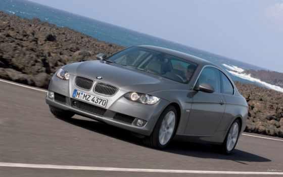 bmw, coupe, эр, купить, характеристики, авто, цены, xdrive, серия,