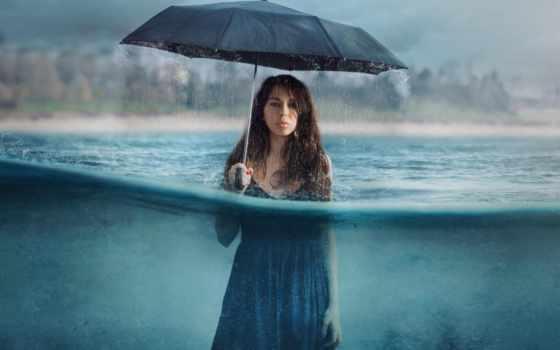 есть, хороший, existence, дождя, rainfall, урожай, humanity, зависело, народится,
