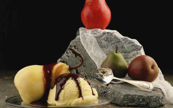 meal, resep, enak, крим, narrow, хороший, adsense, adsbygoogle, мороженое