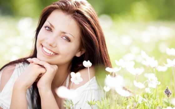 женственность, женщина, дент, кисловодск, стоматология, klimovsk, estet, proyavlenie, important, который