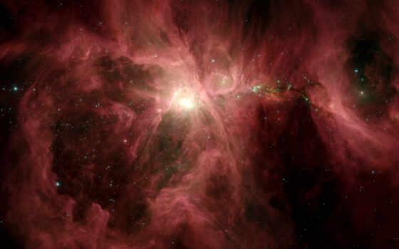 космос, nebula, bordovyi, cosmic, star, telescope