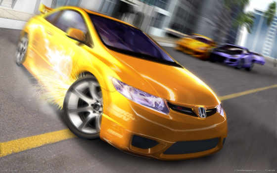 game, juiced, car, игры, electrospeed, eliminator, vol, games, electro, kbps, free, speed, house,