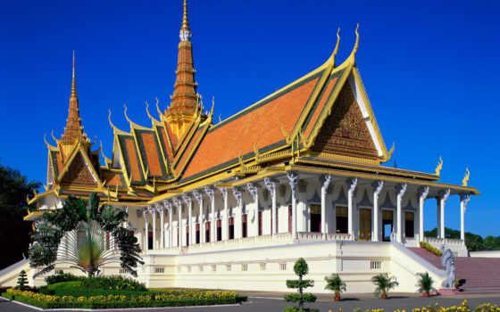 cambodia, penh