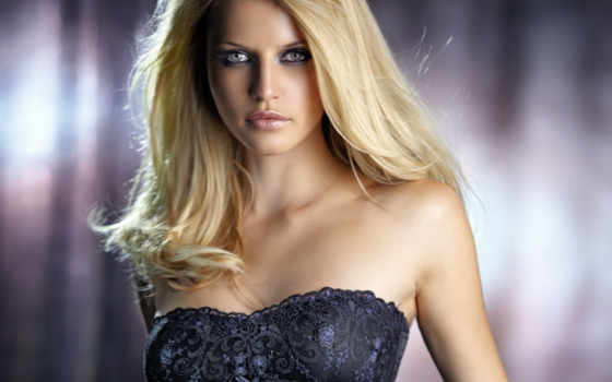 sexy, блонд, hot