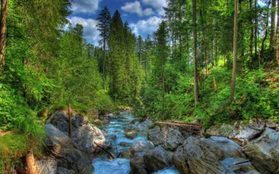 landscape, германия, картинка
