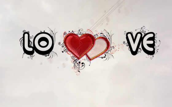 hành, nın, love, yêu, máy, tình, cho, hinh, nen, tuyệt,