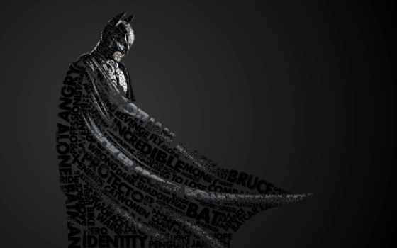 batman, iphone, arkham, рыцарь, clipartsgram,
