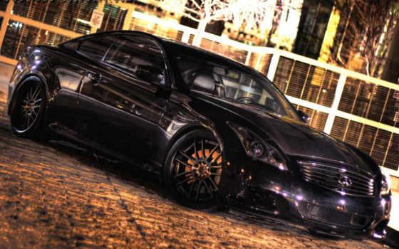cars, black, car, металлик, willis, спорт, металл, beal,