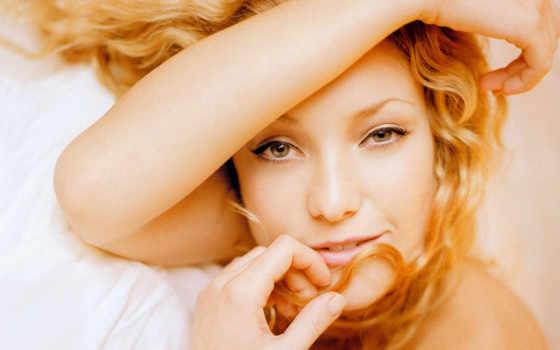 кейт, hudson, free, you, desktop, изображение, celebrities,
