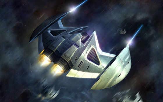battlestar, galactica, игры, online, game, игр, play, историей, браузерные, обзоры, обзор,
