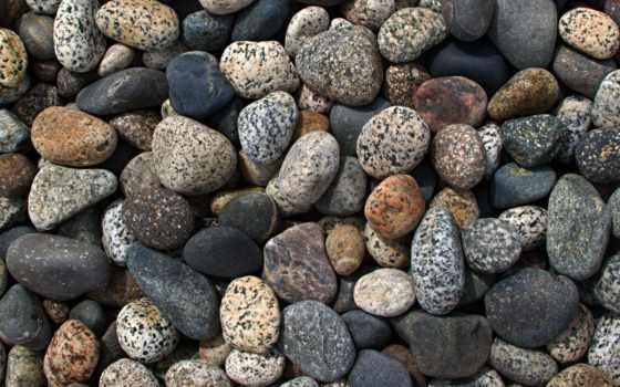 фигуры, color, серый, абстракция, геометрия, природе, природа, камни, текстуры, форма,
