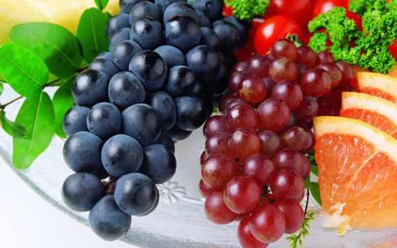 фрукты, фруктов, ягод, ягоды, красивые, сочных, фотографий,