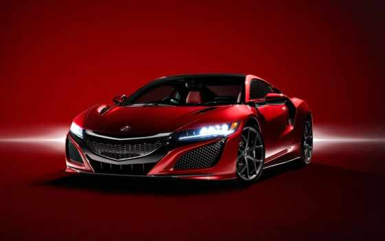 acura, nsx, new, cars, car, gps, sports, citicars,
