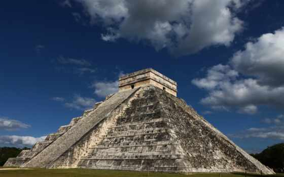 chichen, itza, windows, android, castillo, xbox,
