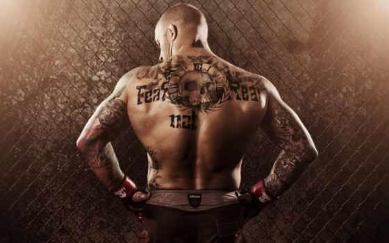 татуировки, mma, ronda rousey