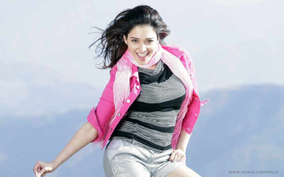 tamanna, hot, latest