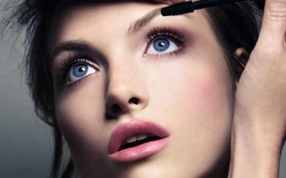max, фак, powder, bronzing, девушка, взгляд, glamasia, black, за, макияж,