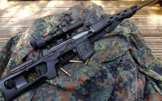 свд, снайперская, винтовка, драгунова, оружие, пкм, снайпер, свд,