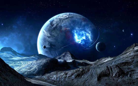cosmos, видим, art, первое, установленные, getbg, favourite, full,